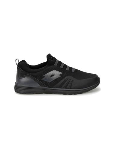 Lotto Sneakers Siyah